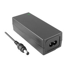 9V Medical Desktop Adapter with 20W Max. Output, Meets 3.1 Safety and 4.0 EMC Standard from FranMar International Inc.
