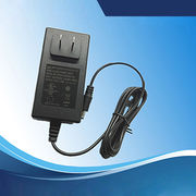 12V DC 3A input 100-240V switching power supplies with US plug from Xing Yuan Electronics Co. Ltd