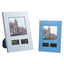Modern Photo Frame from China (mainland)