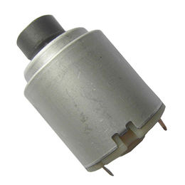 RF260 toy motor, 4.5V toy DC motor, DC motor for toy car