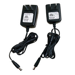 China Good quality wall mount 42V power adapter 1a for laptop accessories laptop adapter
