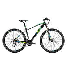 Mountain bike GUANGZHOU TRINITY CYCLES CO.,LTD