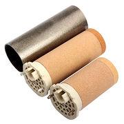 China Ceramic Heater Element
