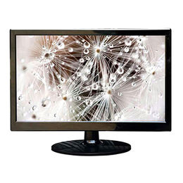 Super slim and high quality LED 15.1-inch computer monitor from Guangzhou Panyu Kaineng Electronic Factory