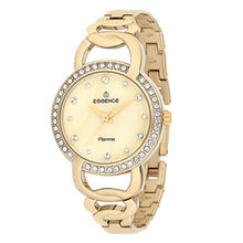 China New arrival fashion ladies' watch
