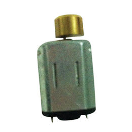 Buy Dc Motor Controller 48V in Bulk from China Suppliers