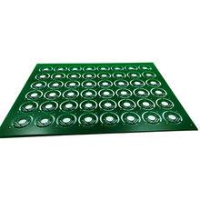 China 2-layer PCB