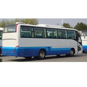 Storage Bus for Sale