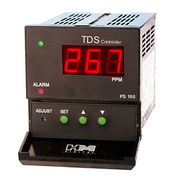 China TDS Controller