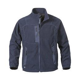 Bonded Coat Manufacturer