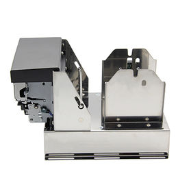 China Thermal receipt/bill/ticket kiosk printer