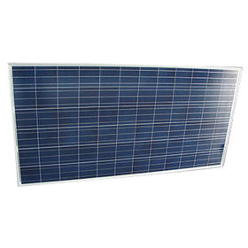 High efficiency new product 270W/280W/290W/300W/310W mono and poly solar panel from Sopray Solar Group Co. Ltd