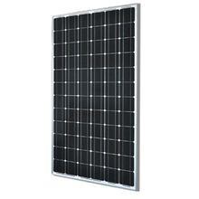 Top grade sharp mono 230W solar panel from Sopray Solar Group Co. Ltd
