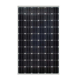 Hot Seller High Efficiency A Grade Mono 250W 255W 260W 270w Solar Panel from Sopray Solar Group Co. Ltd