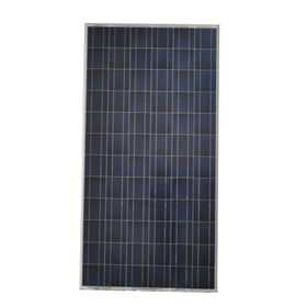 Solar panel, 310W poly for solar home system from Sopray Solar Group Co. Ltd