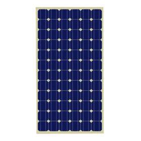 PV Mono 200W solar panel for off grid solar system from Sopray Solar Group Co. Ltd