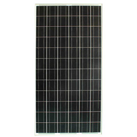 Solar panel, 300/310W for solar home system from Sopray Solar Group Co. Ltd