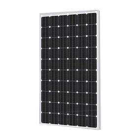2016 High Efficiency Mono 260W Solar Panels, China from Sopray Solar Group Co. Ltd