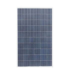 A Grade Poly 260W Solar PV Module with High-efficiency Solar Cell from Sopray Solar Group Co. Ltd