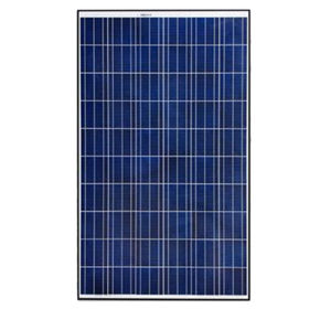 Sopray Hot Seller High Efficiency A Grade Poly 250/255/260/270W Solar Panel with Black Frame from Sopray Solar Group Co. Ltd