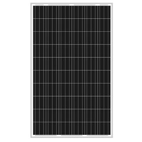 240 watt solar panels for solar system from Sopray Solar Group Co. Ltd