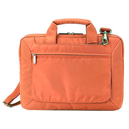 Lightweight Business Laptop Bags for Men/Women with Adjustable Strap, Various Sizes Available