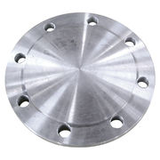 Flange, Made of Carbon, Stainless Steel and Alloy, Available from DN10 to DN3000 Sizes from Shanxi Solid Industrial Co.,Ltd.