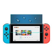 China Glass Screen Protector for Nintendo Switch