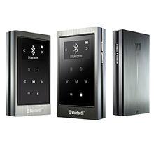 Bluetooth MP3 Players Watch Manufacturer