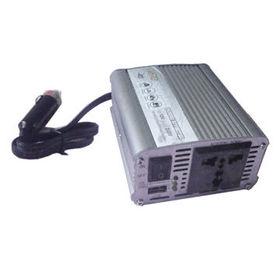 Solar Inverter Manufacturer