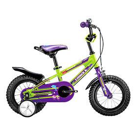 """14"""" Kid's Bike"""