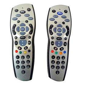 New Brand UK Remote Control Rev.9 Sky Plus Remote Control
