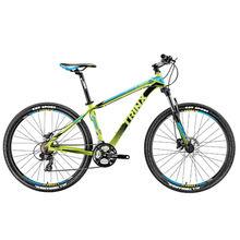 Mountain Bicycle GUANGZHOU TRINITY CYCLES CO.,LTD