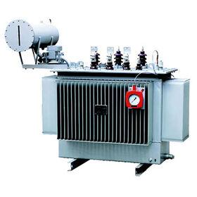 Transformer Oil Manufacturer