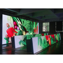 Electronic LED Screen Manufacturer