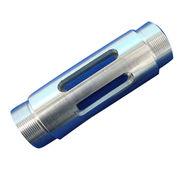 China Precision CNC Part