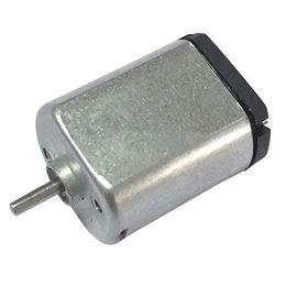 FF030 2.5-6V DC Micro Motor from China (mainland)