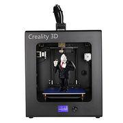 China 3D Printer Machine