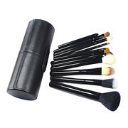 Makeup brush from Shenzhen Yuanxin Technology Co. Ltd