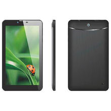 3G Tablet from China (mainland)