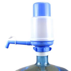 China Manual Water Pump