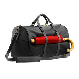 China Nylon travel duffel bag