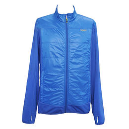 Apparel Garment Jacket Manufacturer