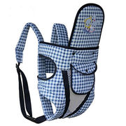 China 2017 hot selling new design ergonomic baby carrier, baby carrier backpack