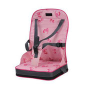 Travel baby chair from China (mainland)