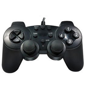 PSX2 Game Pad from Fortune Power Electronic Technology Co Ltd