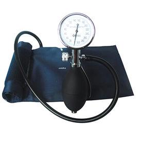 Palm Aneroid Sphygmomanometer