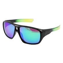 Men's Sport Sunglasses, TR 90,UV 400 Lens,CE,FDA,Various Colors and Designs Available,OEM Welcome