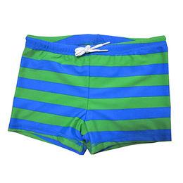 China Boy's swim trunks