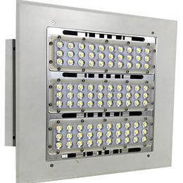 LED Canopy Light Manufacturer